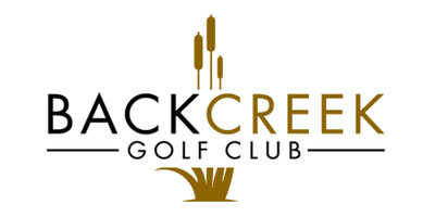 back-creek-logo