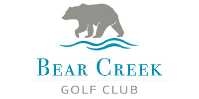 bear-creek-logo