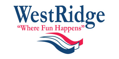 westridge-logo